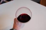 Hello Wine!