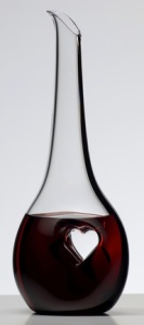 i heart decanter - image via lh5.googleusercontent.com