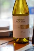 '10 Cameron Hughes Chardonnay